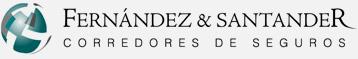 Fernández & Santander: Corredores de seguros